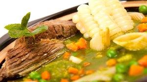 comida-peruana-receta-del-peru-menestron